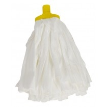 Disposable Sysorb Mop Heads