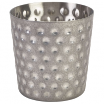 Side Dish Serving Cups