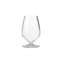 T-Glass
