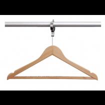 Hangers & Rails