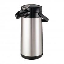 Pump Pots & Air Pots