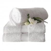 Towels, Mats, Bathrobes & Slippers