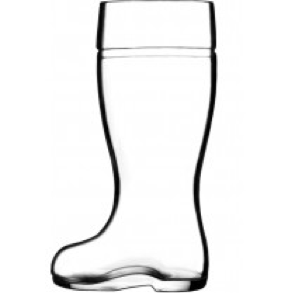 Stolzle Wellington Boots