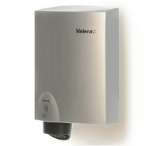 Valera Handy Automatic Hand Dryers