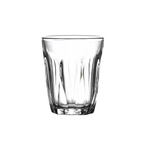 Provence Juice Tumbler 13cl 4oz