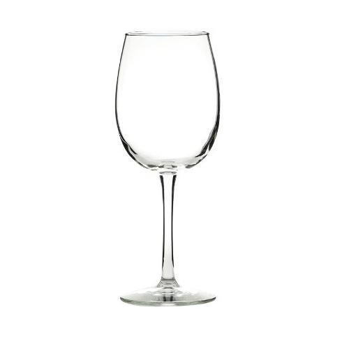 Reserve Wine Glasses 37cl 12.5oz