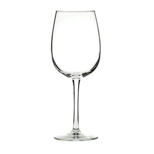 Reserve Wine Glass 48cl 14.6oz