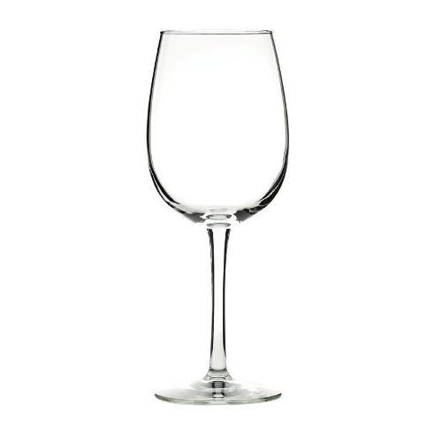 Reserve Wine Glass 59cl 20oz