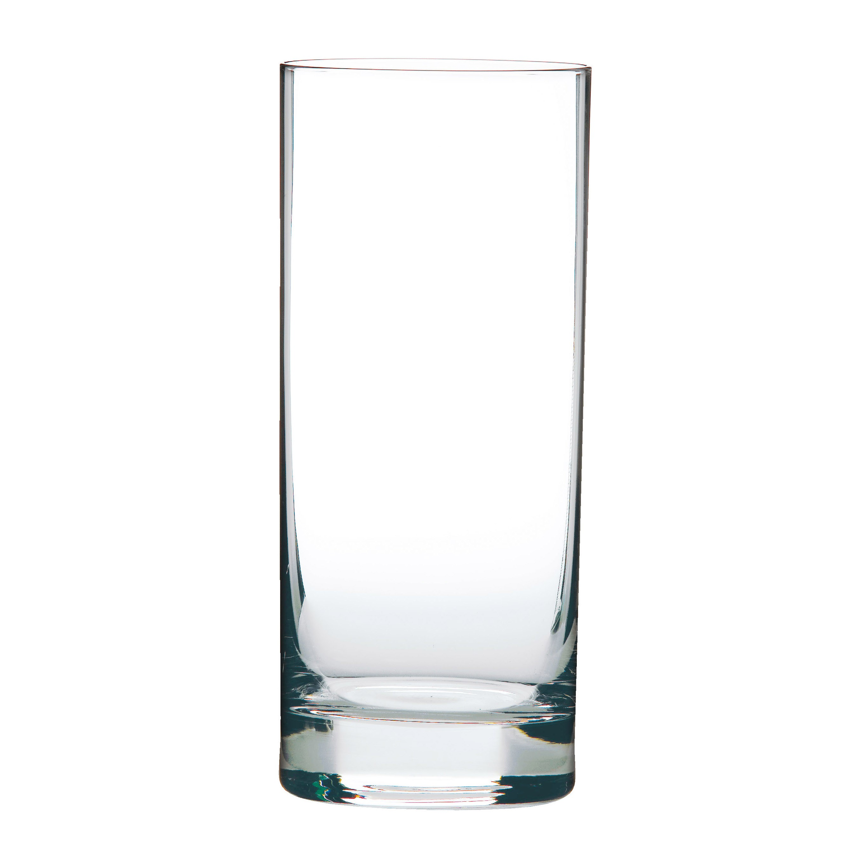 Parisienne Hiball Glass 12.75oz 36cl