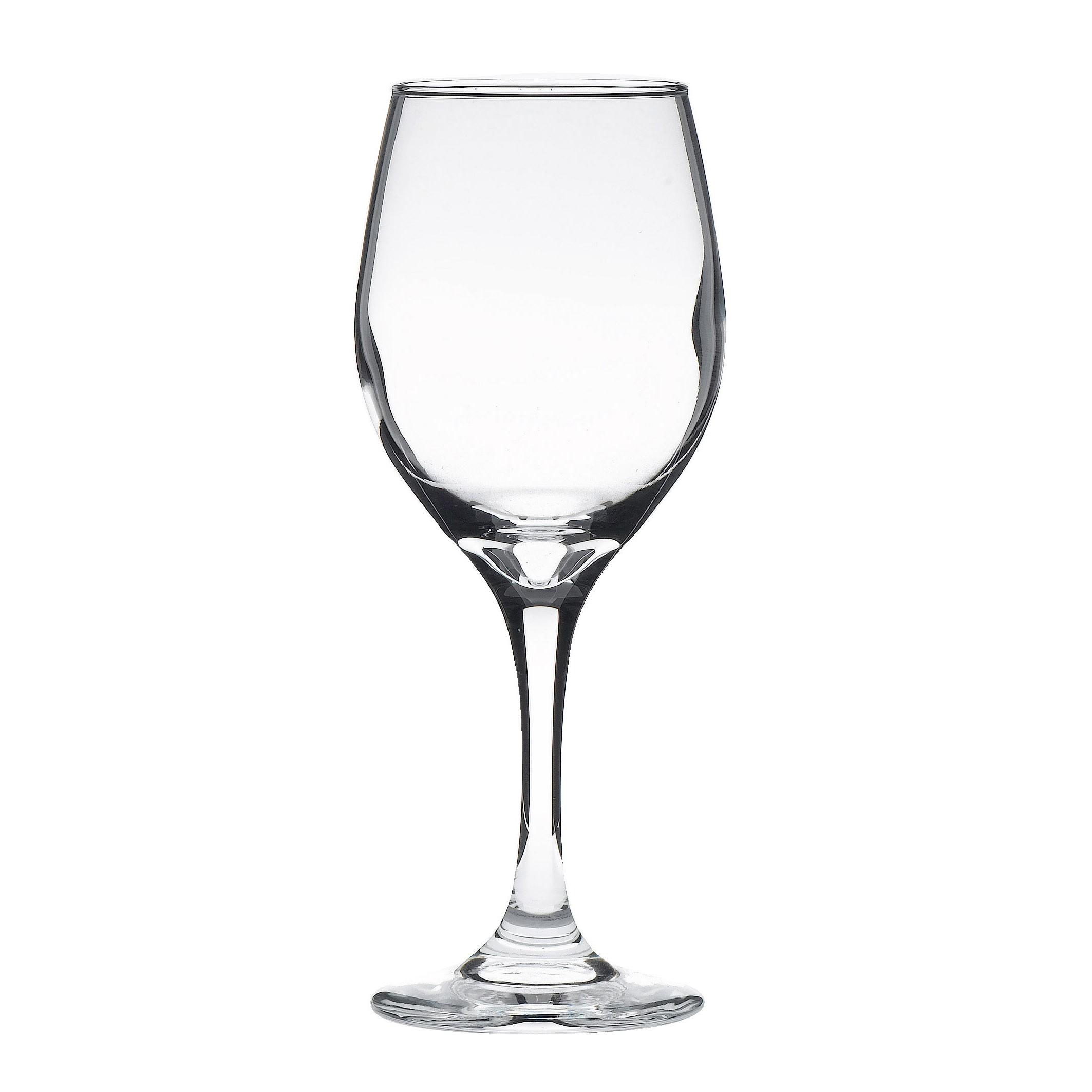 Perception Wine Glass 31cl 11oz