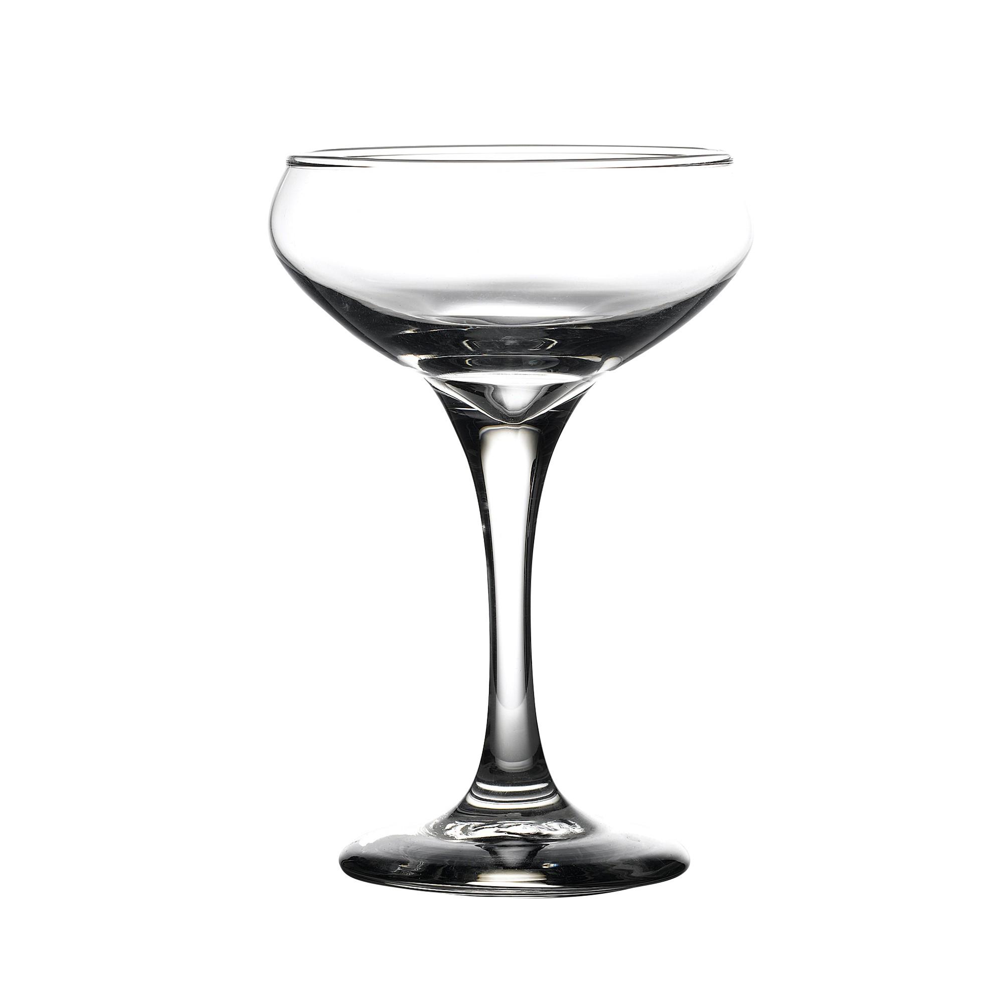 Perception Cocktail Coupe 25cl 8.5oz