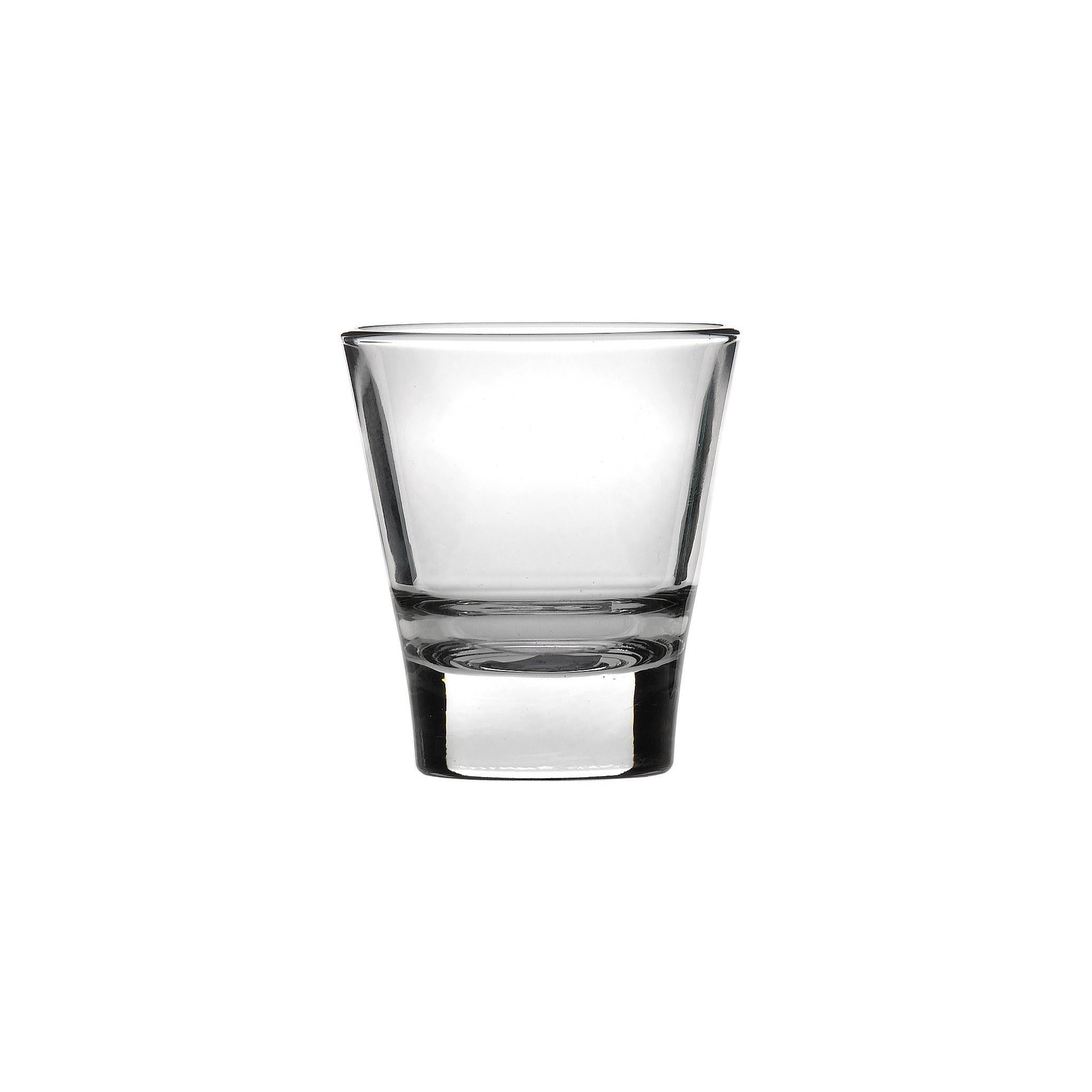 Endeavor Espresso Shot 3.75oz 11cl