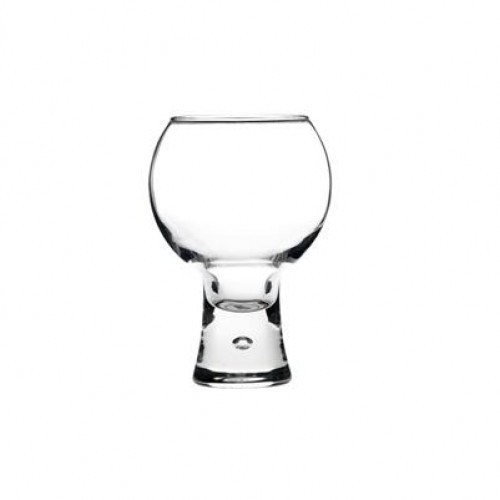 Alternato Wine Glasses 52cl 18.25oz