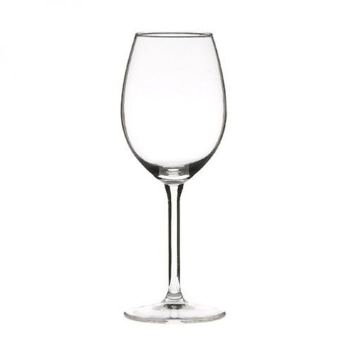 L'Esprit du Vin White Wine Lined @ 125ml CE