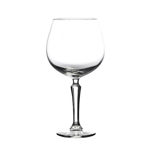 Speakeasy Gin Cocktail Glasses 20.5oz / 58cl