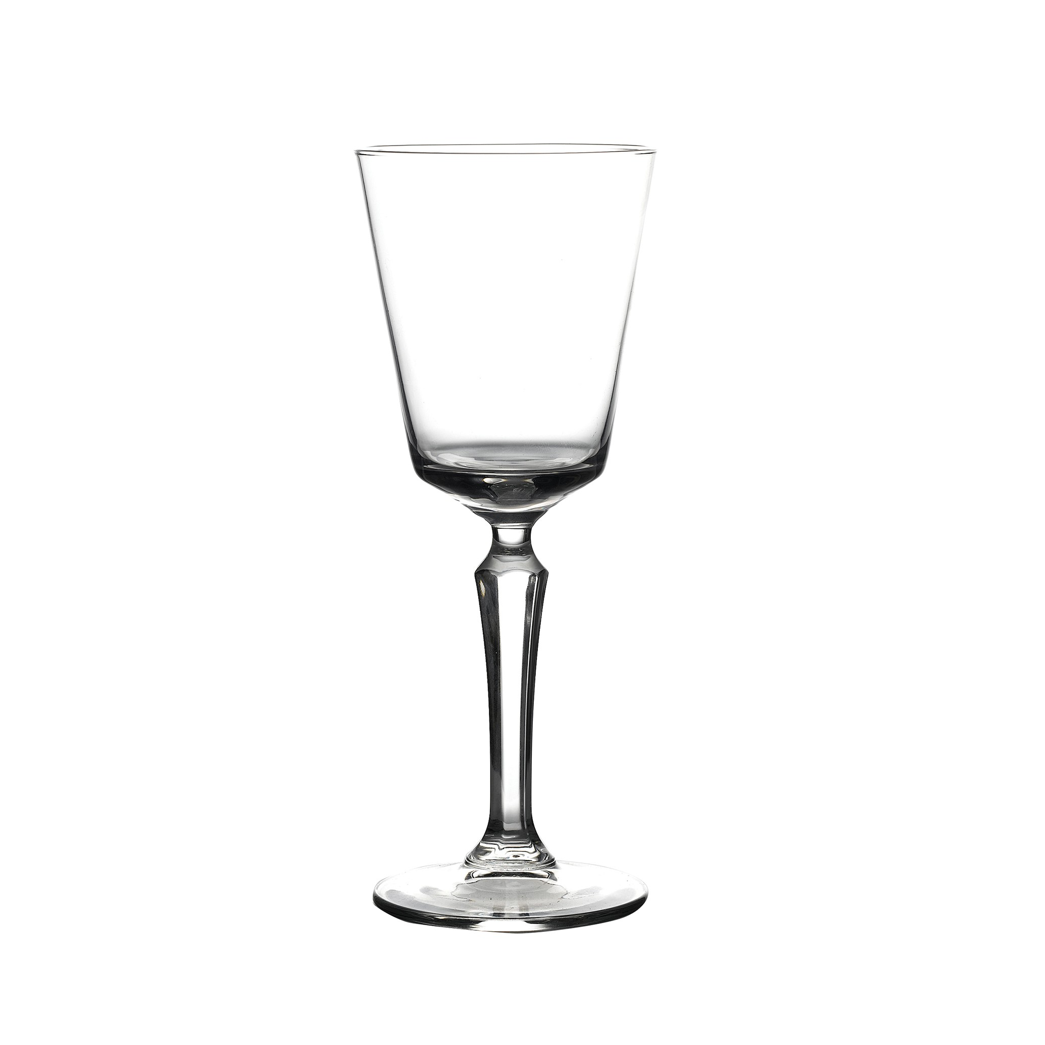 Speakeasy Cocktail / Wine Glasses 8oz 24cl