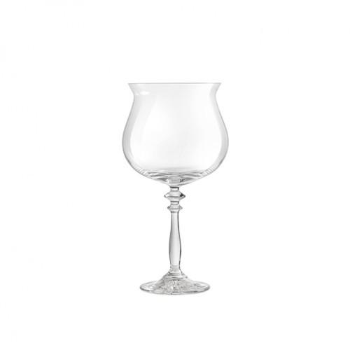 1924 Gin Goblet 20.75oz 62cl