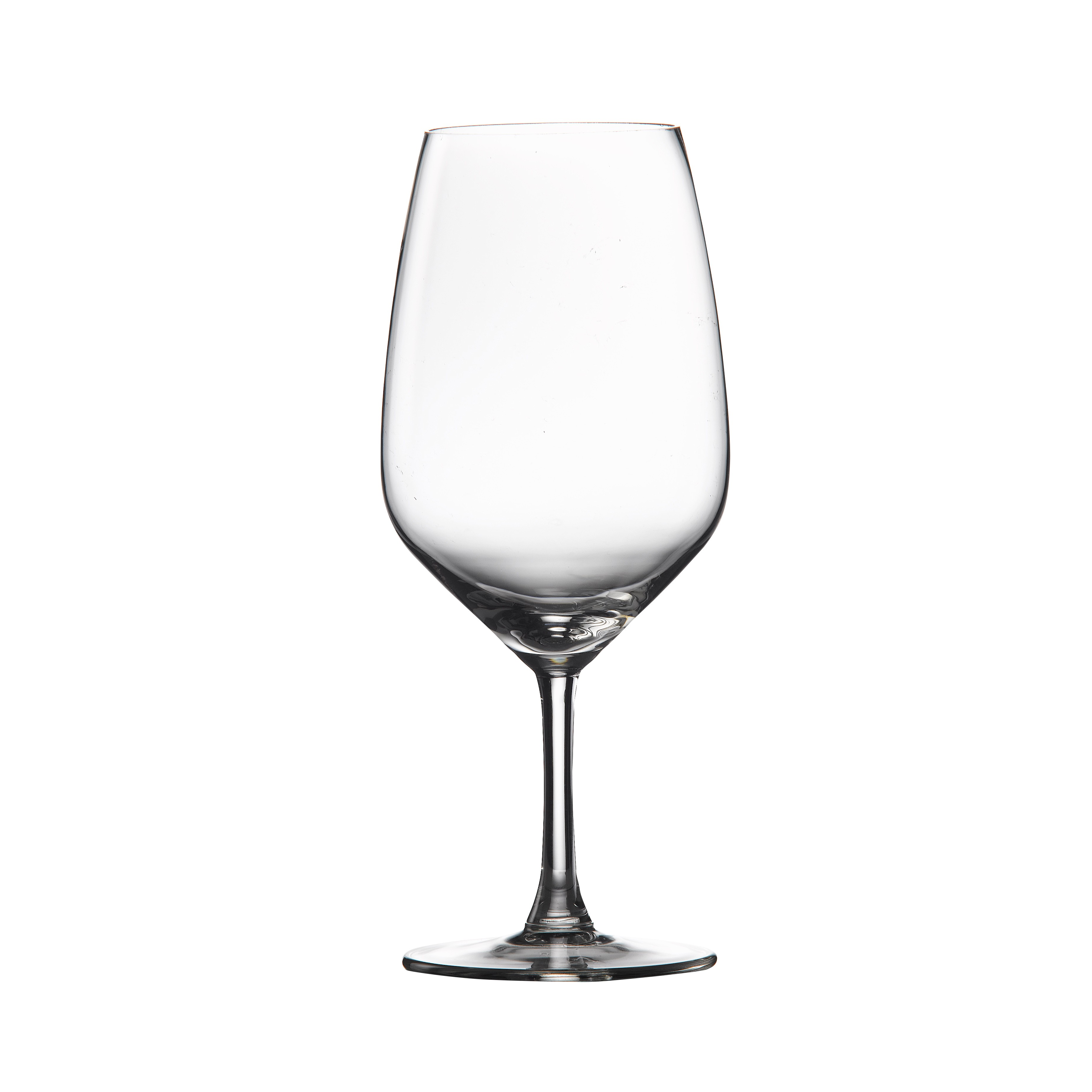 Magister Wine Glasses 41cl 14.5oz