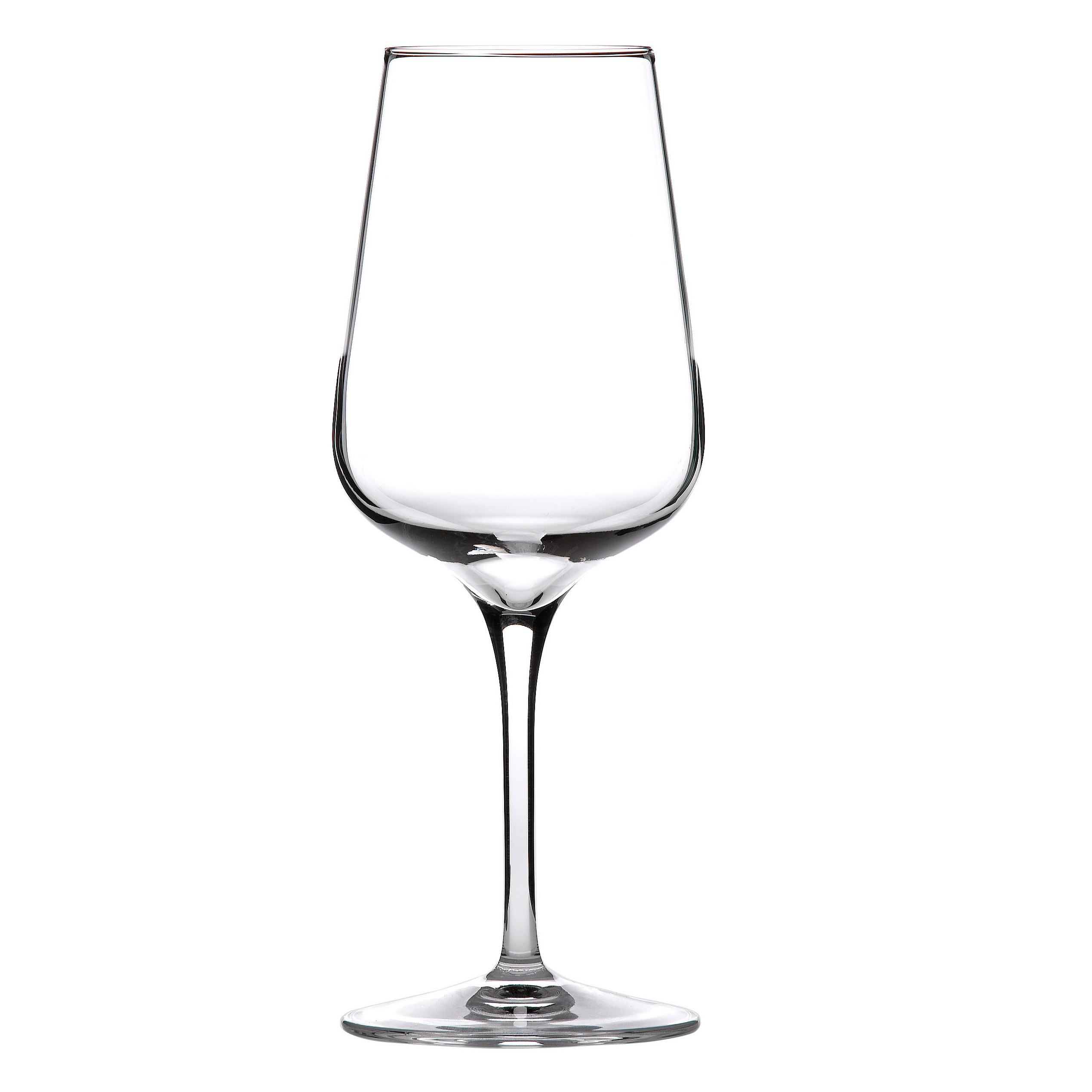 Intenso Wine Glasses 34.5cl 12.25oz