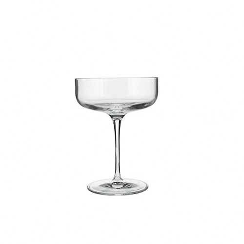 Sublime Champagne Coupe 30cl/10.5oz