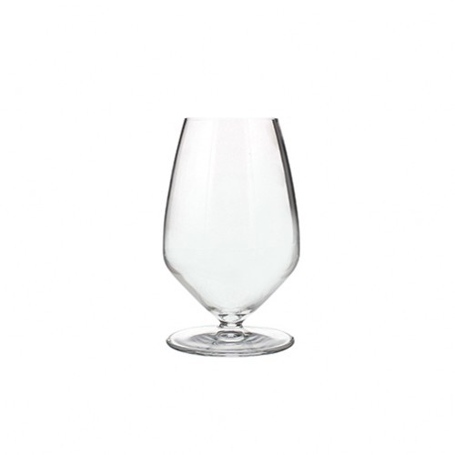 T Glass Reisling Wine Glass 44cl 15oz