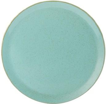"""Trigo pizza Plate 32cm / 12.5"""""""