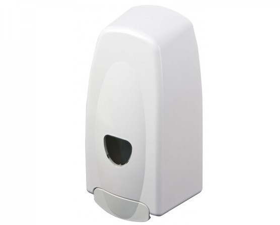 Excel Foam Soap Dispense