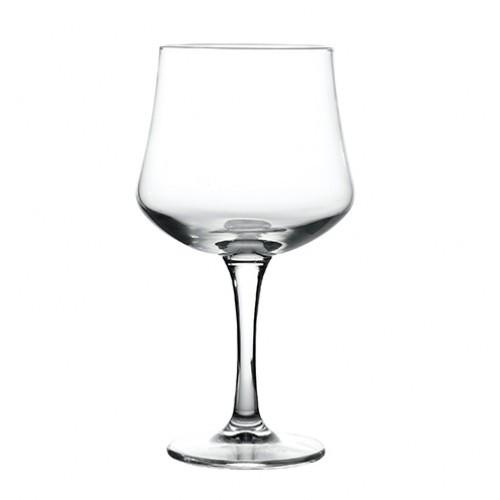 Arome Gin Goblet 60cl 21oz