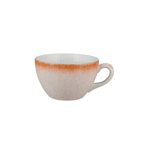 Tafelstern Ombre Cup Coral 18cl