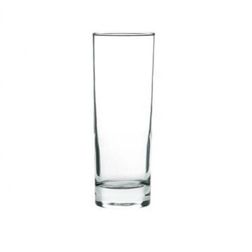 Chicago Flutino Glass 31cl 11oz