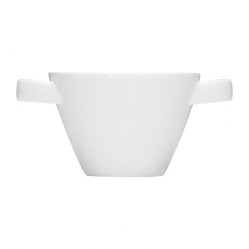 Bauscher Enjoy Soup Cups 44cl / 15oz