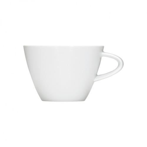 Bauscher Enjoy Cup 35cl