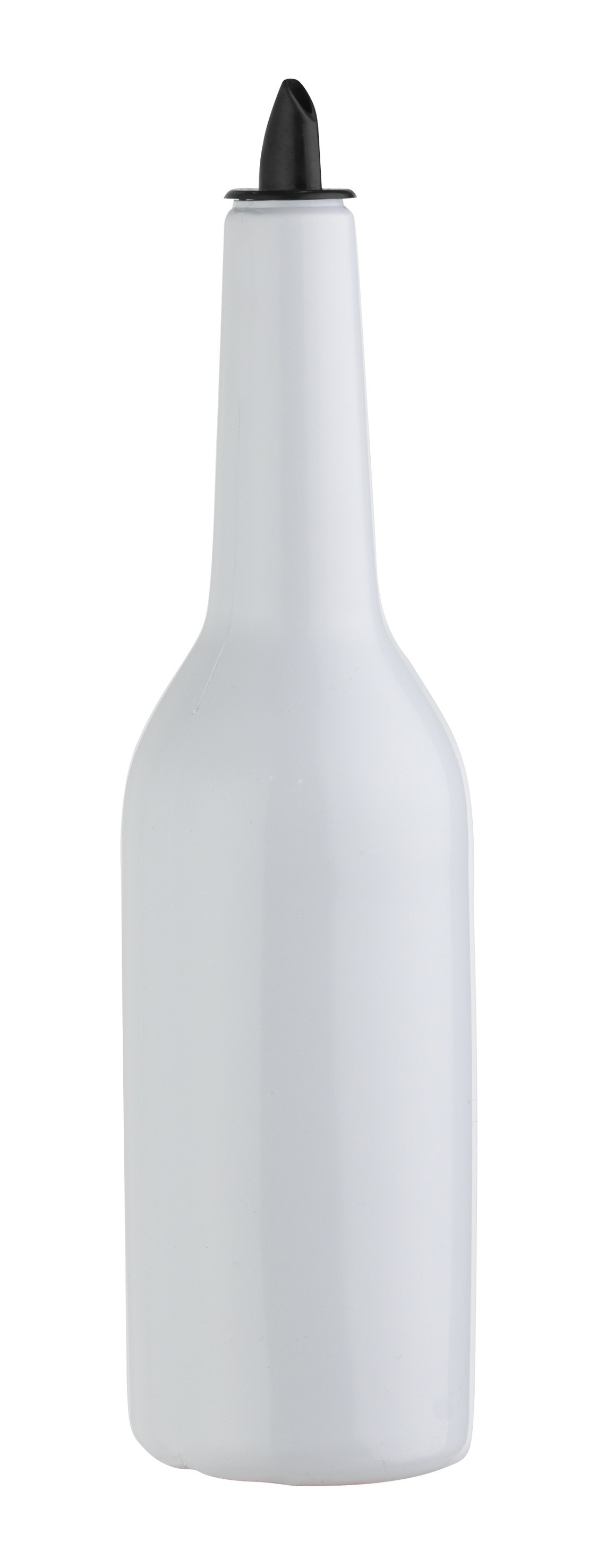 White Flair Bottle 750ml