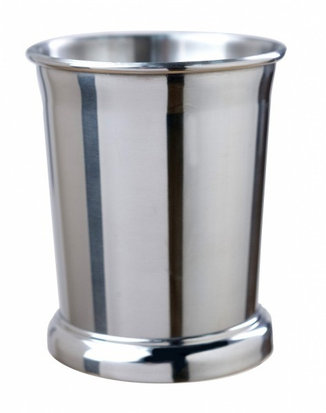 Mezclar Stainless Steel Julep Cup 400ml