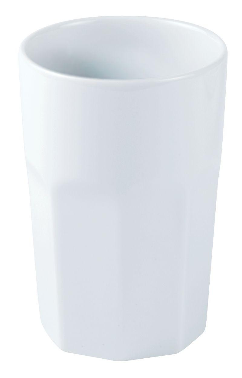 Porcelite White Utensil Holder 30cl/11oz