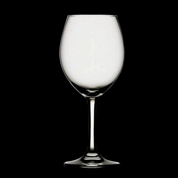 Spiegelau Festival Large Wine Glass