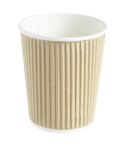 Bagasse Coffee Cup Manufacturer
