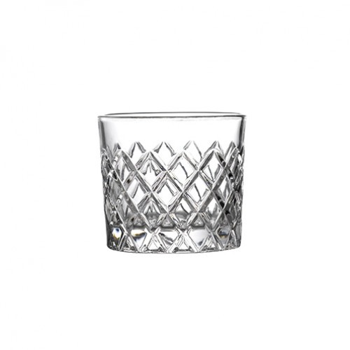 Healey Old Fashioned Tumbler 26cl 9.25oz