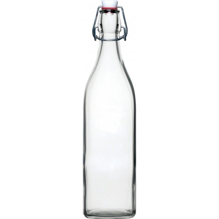 **Swing Bottle 1 Litre**