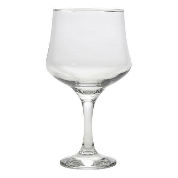 Bartender Gin Cocktail Glass 24.25oz