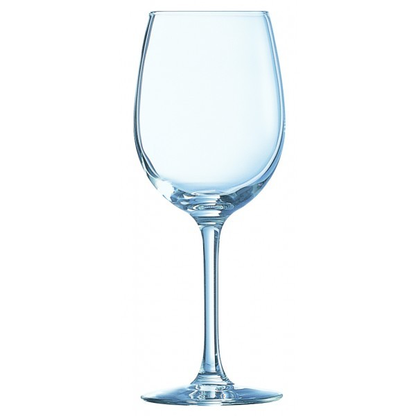 Cabernet Tulip Wine Glasses 8.75oz 25cl