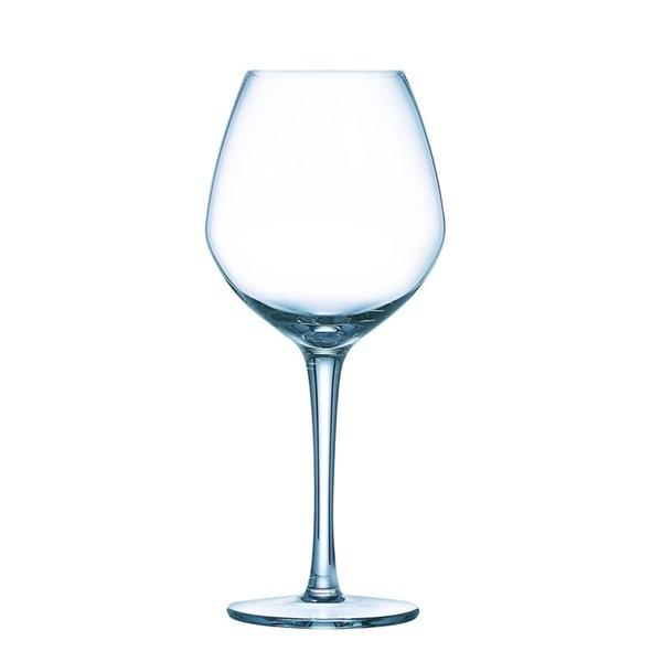 Cabernet Vins Jeunes Wine Glasses 12.5oz 35cl