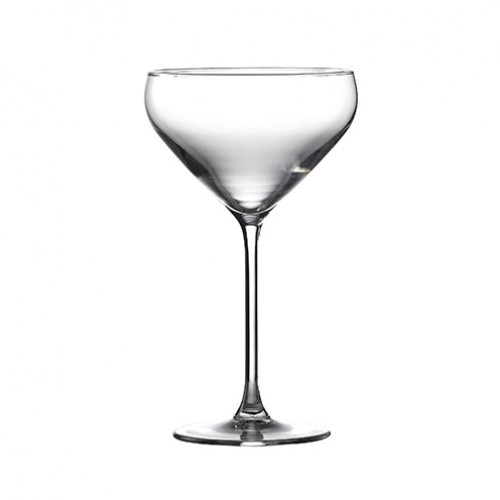 Doyenne Champagne Coupe 30cl