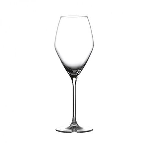 Doyenne Sparkling Wine Glass 34cl