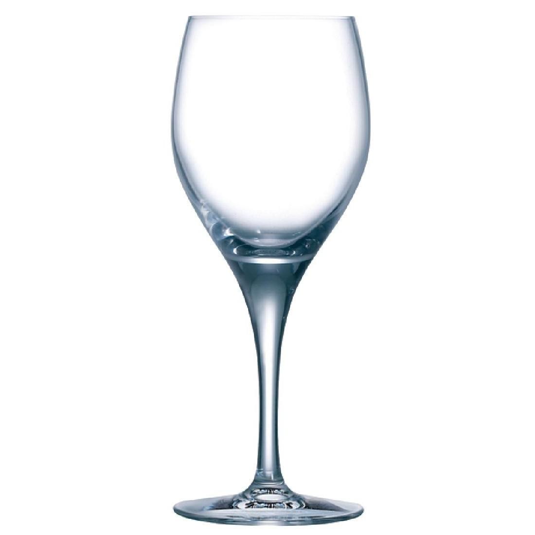 Sensation Exalt Wine 8.8oz