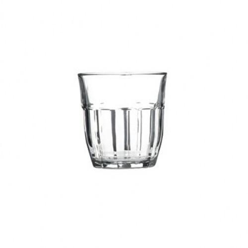 Picadilly Rocks Glass 25cl 8.75oz