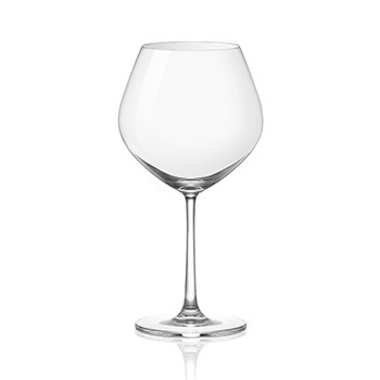 Ocean Santé Burgundy Glass 635ml 22.25oz