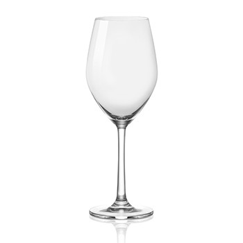 Ocean Santé White Wine Glass  340ml 12oz