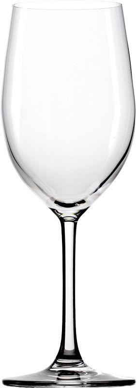 Stolzle Classic White Wine Glasses 305ml 10.75oz