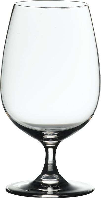 Stolzle Banquet Stemmed Water/Pilsner Glass 450ml 16oz